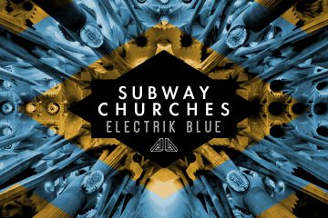 Subway Churches
