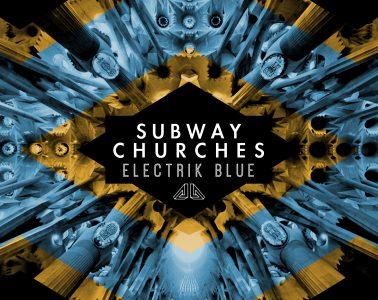 Subway Churches
