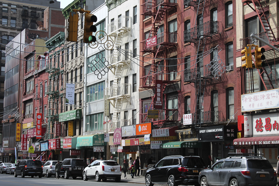 New-york-natalia-geldart-china-town