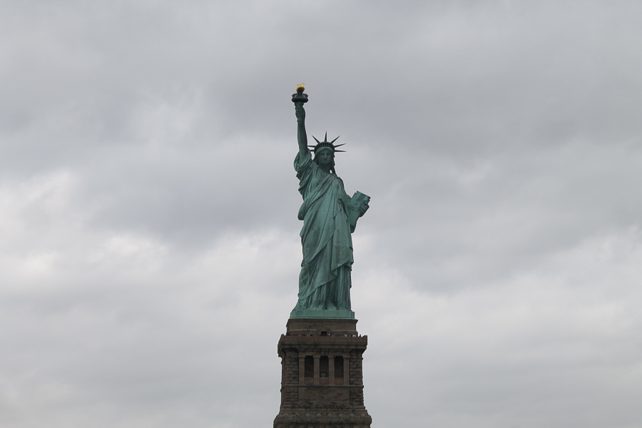 New-york-natalia-geldart-estatualibertad