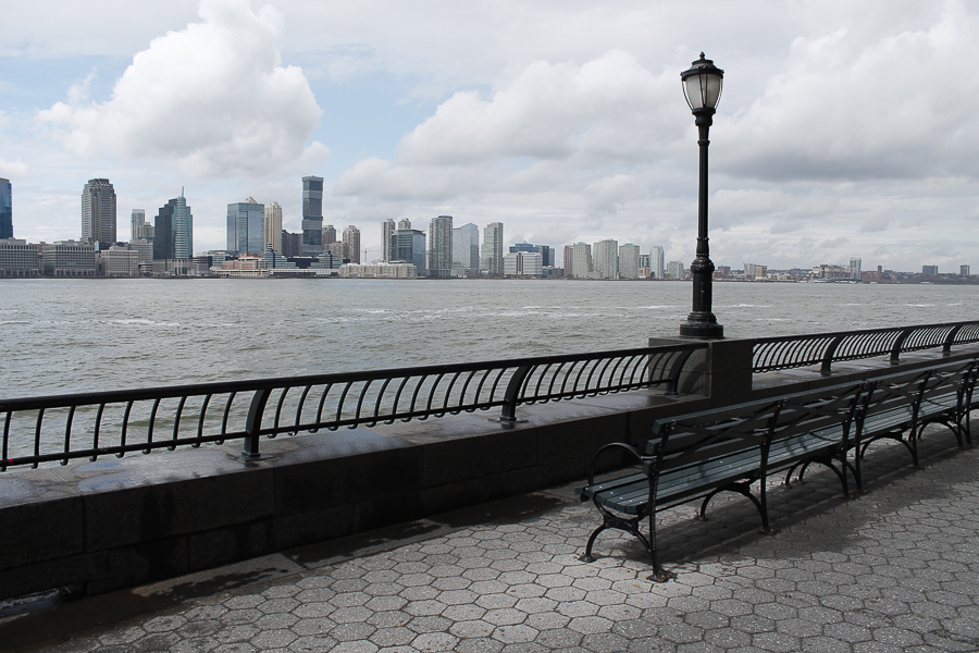 New-york-natalia-geldart-park
