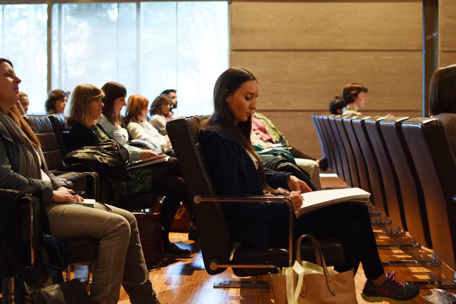 jornada-moda-sostenible-2016-patricia-blas-patygelduck-ana-roso-conferencia-sabado