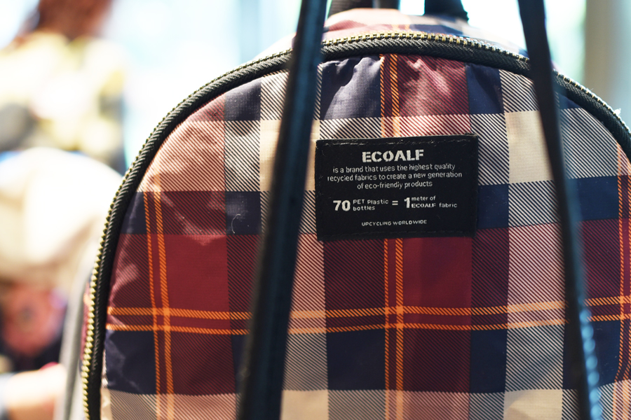 jornada-moda-sostenible-2016-patricia-blas-patygelduck-ana-roso-ecoalf-mochila