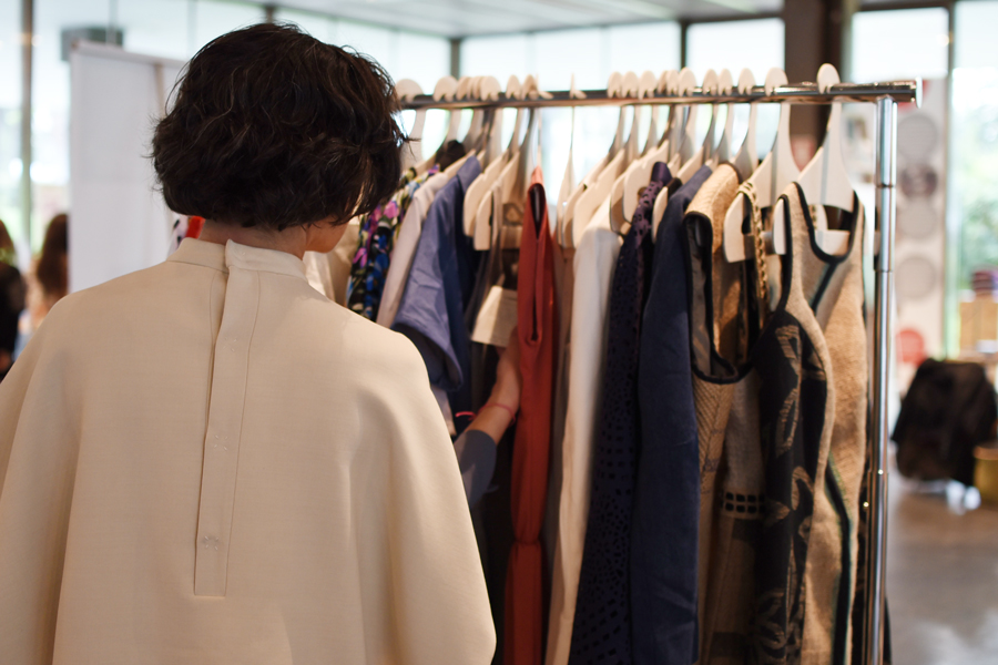 jornada-moda-sostenible-2016-patricia-blas-patygelduck-ana-roso-showroom