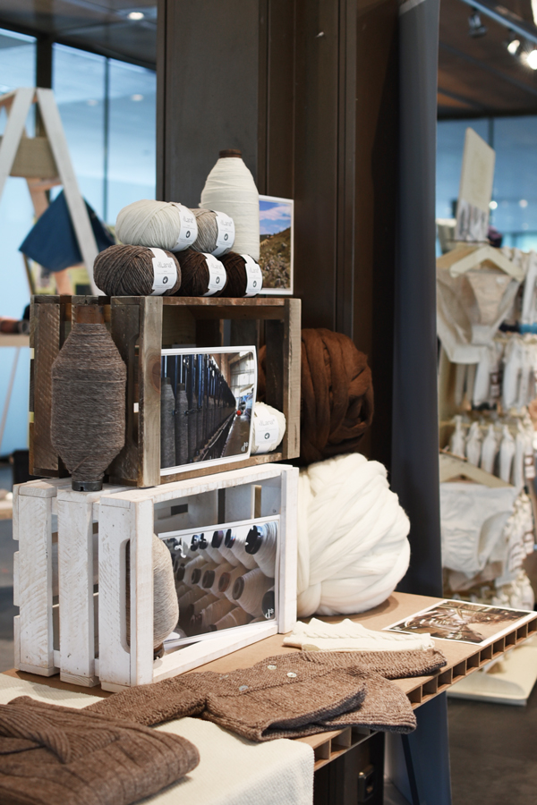 jornada-moda-sostenible-2016-patricia-blas-patygelduck-ana-roso-showroom.lana