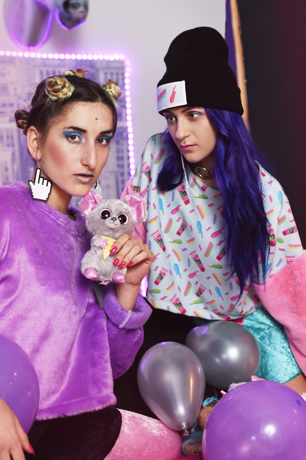 unicorn-snot-party-peluches