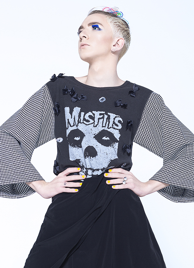 fashion-disaster-mnlo-studio-12-mas-uno-misfits-retrato