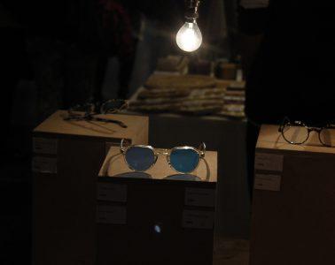 mercado_diseño_matadero_madrid_gafas_sol