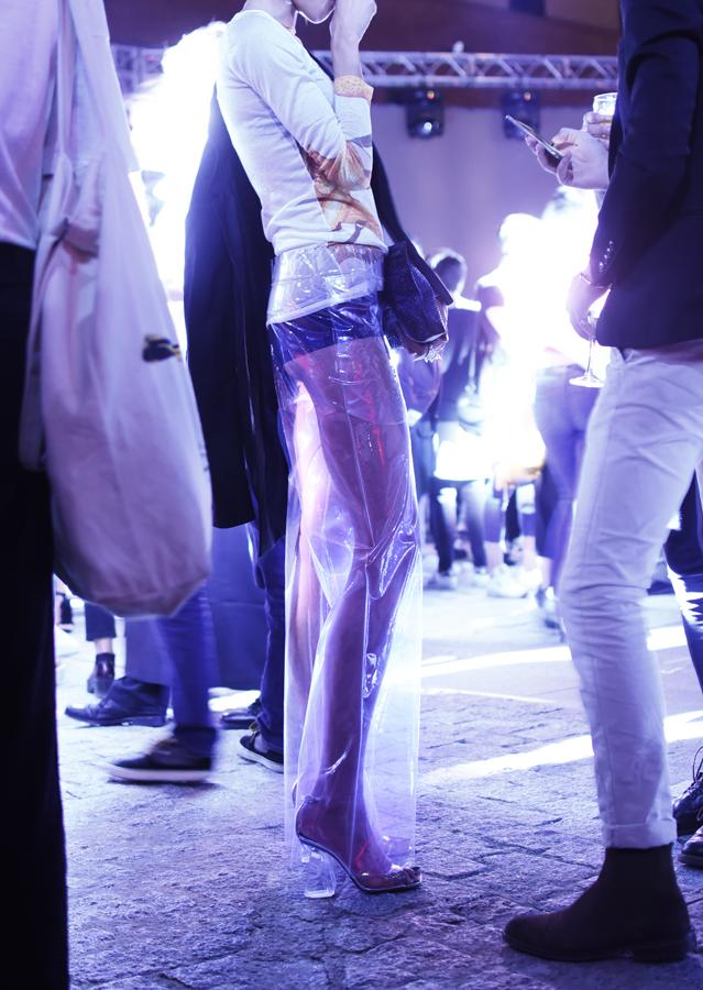 madrid-fashion-film-festival-