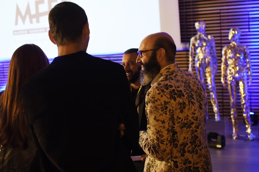 madrid-fashion-film-festival-patricia-blas-patygelduck-1