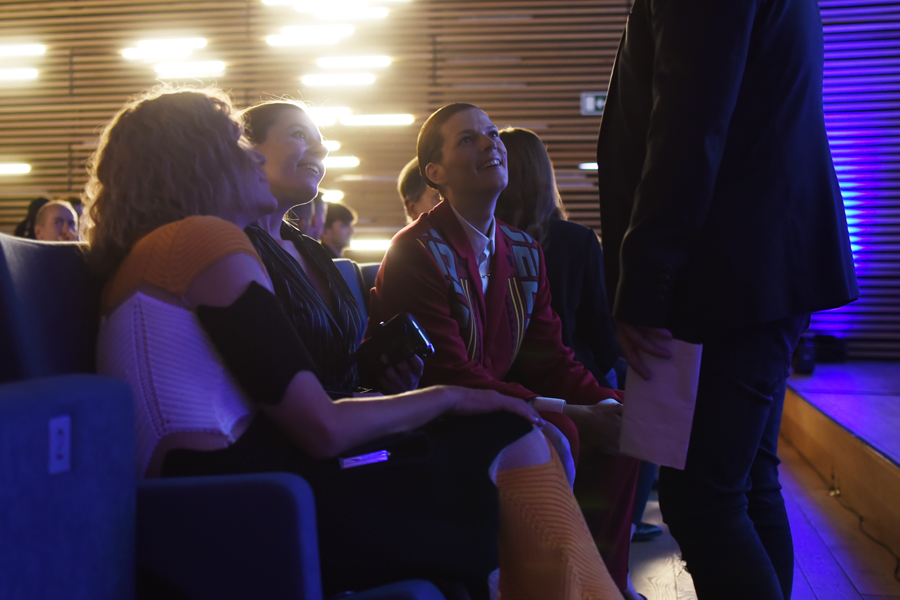 madrid-fashion-film-festival-patricia-blas-patygelduck-3