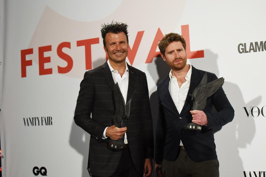 madrid-fashion-film-festival-patricia-blas-patygelduck-dean-alexander-william-williamson
