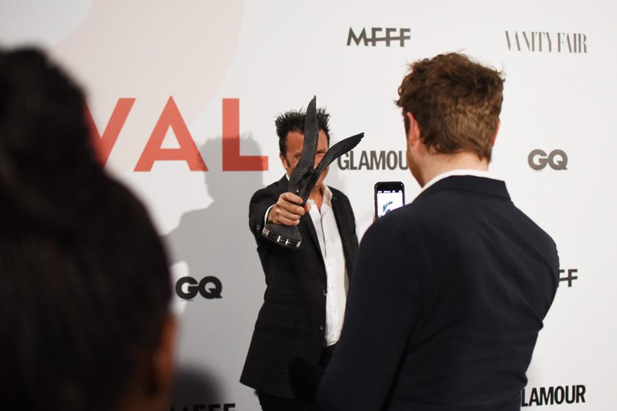 madrid-fashion-film-festival-patricia-blas-patygelduck-dean-alexander