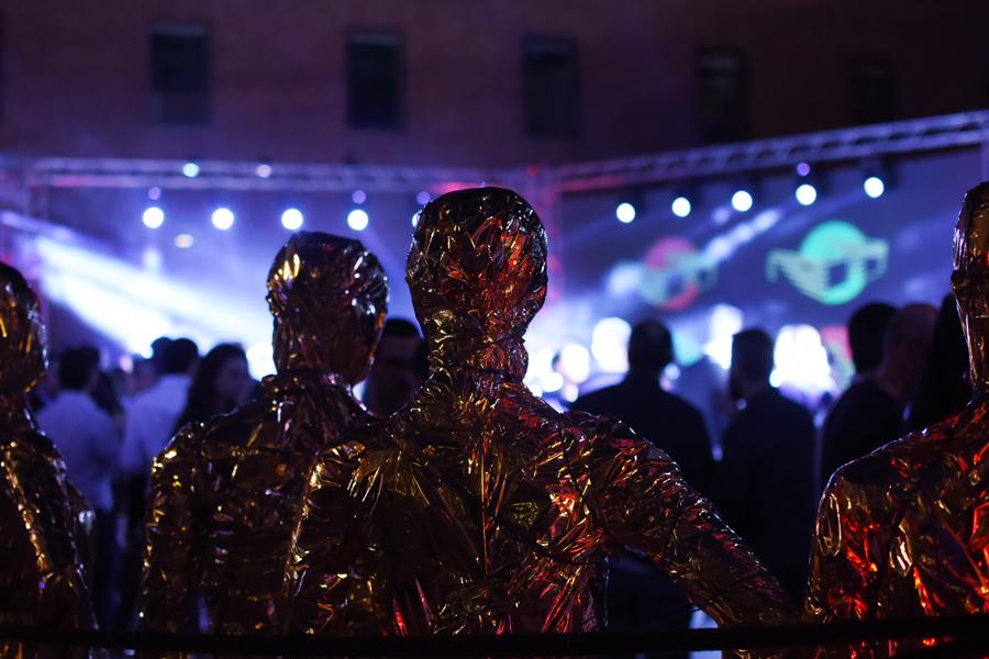 madrid-fashion-film-festival-patricia-blas-patygelduck-fiesta