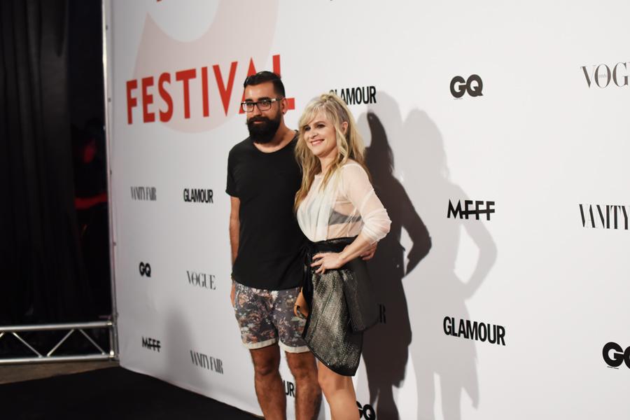 madrid-fashion-film-festival-patricia-blas-patygelduck-maria-lafuente