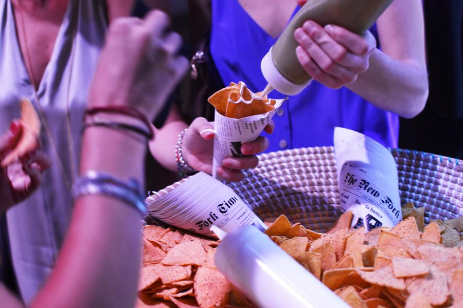 madrid-fashion-film-festival-patricia-blas-patygelduck-nachos