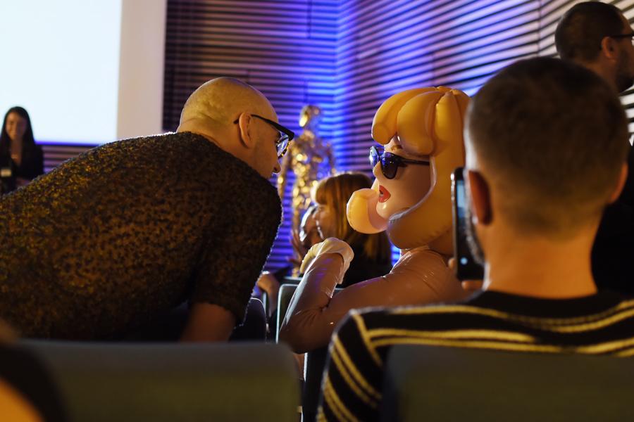 madrid-fashion-film-festival-patricia-blas-patygelduck-paco-peregrin-pandemonia