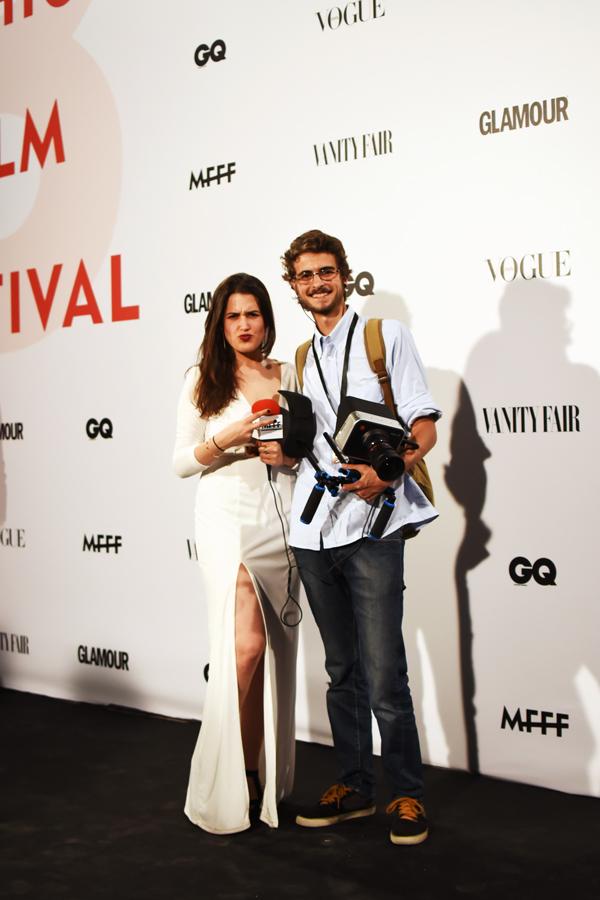 madrid-fashion-film-festival-patricia-blas-patygelduck-photocall-camaras