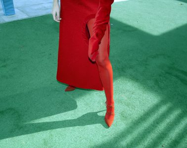 red-marygarlic-1