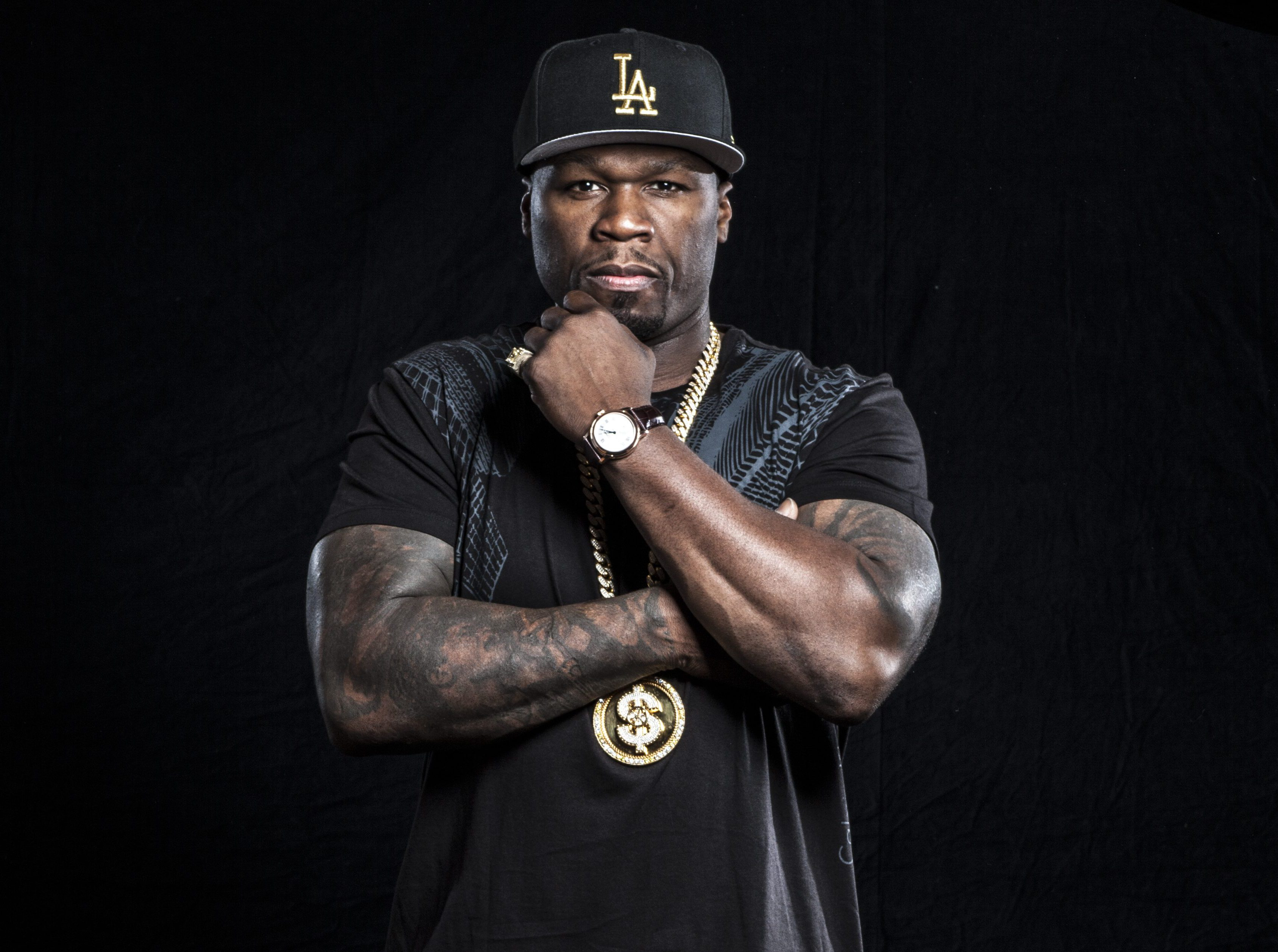 50 CENT 2_Photographed_by_Shareif_Ziyadat