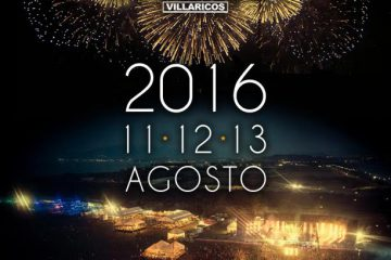 Dreambeach2016.124928
