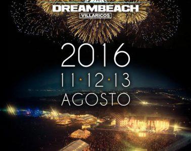 Dreambeach2016.124928