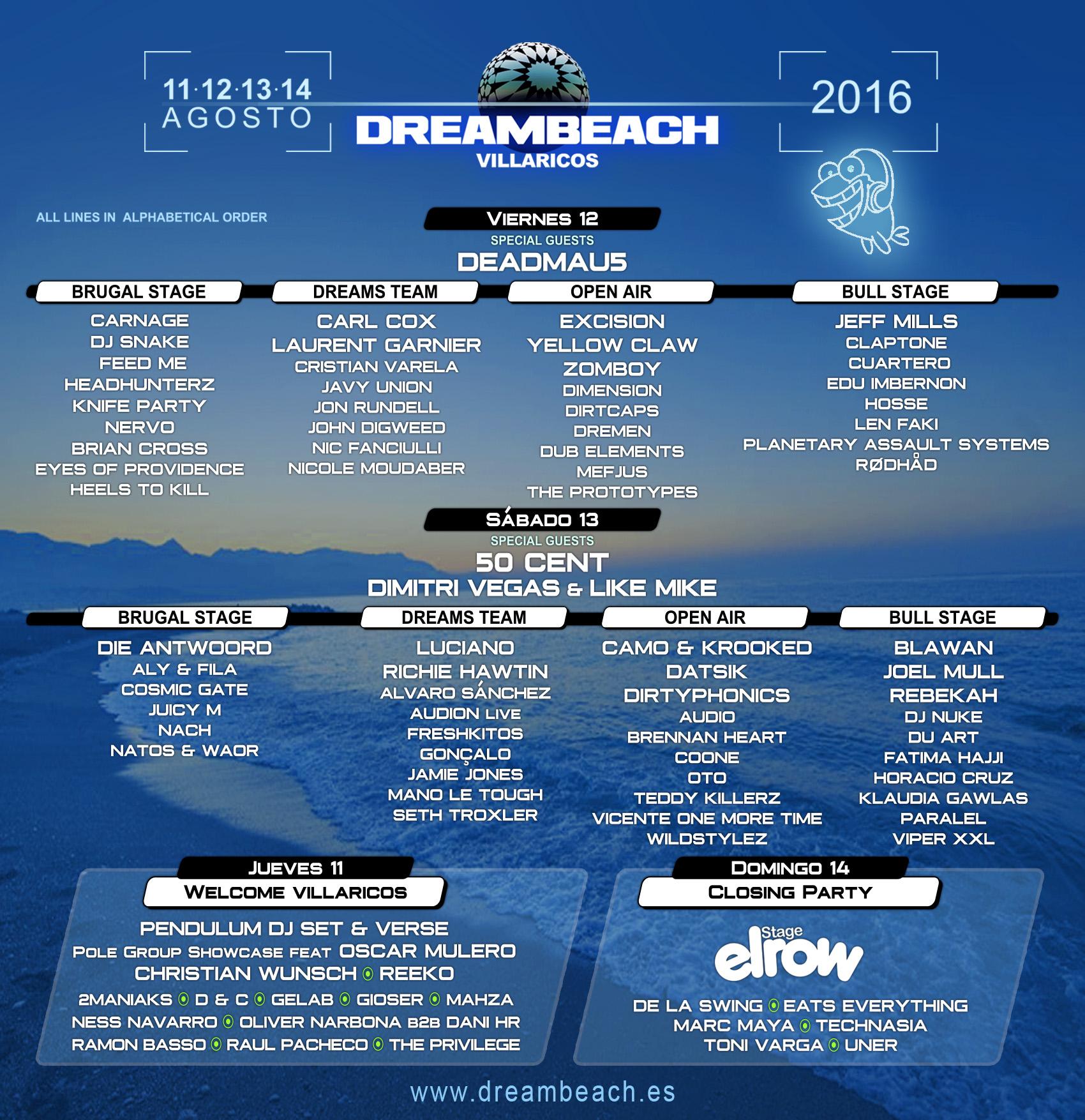 Dreambeach_ULTIMO