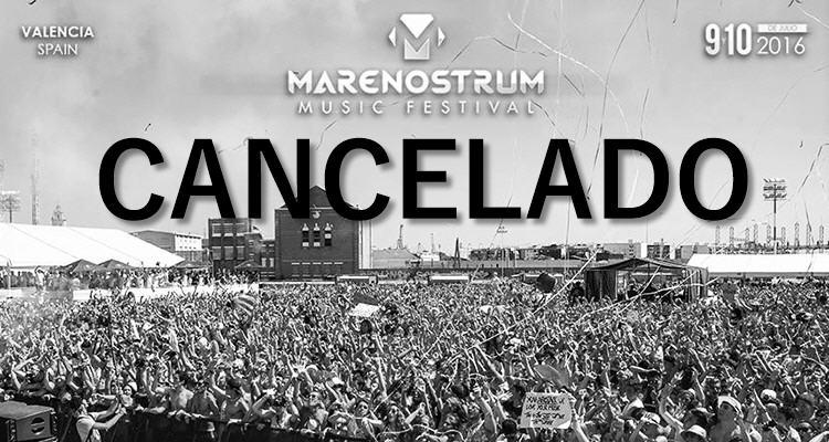 Marenostrum-Music-Festival