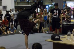 Mulafest-EmeCe-Breakdance