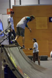Mulafest-EmeCe-Skate