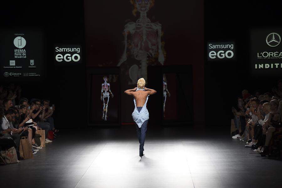 mbfwm-2016-samsung-ego-paty-abrahamsson-patricia-blas-patygelduck-8