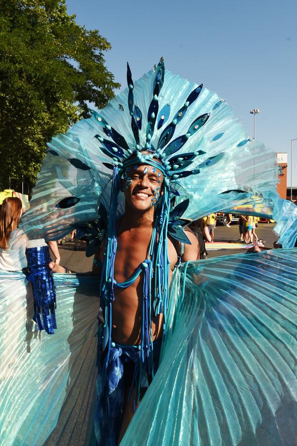 orgullo-2016-patygelduck-patricia-blas-desfile