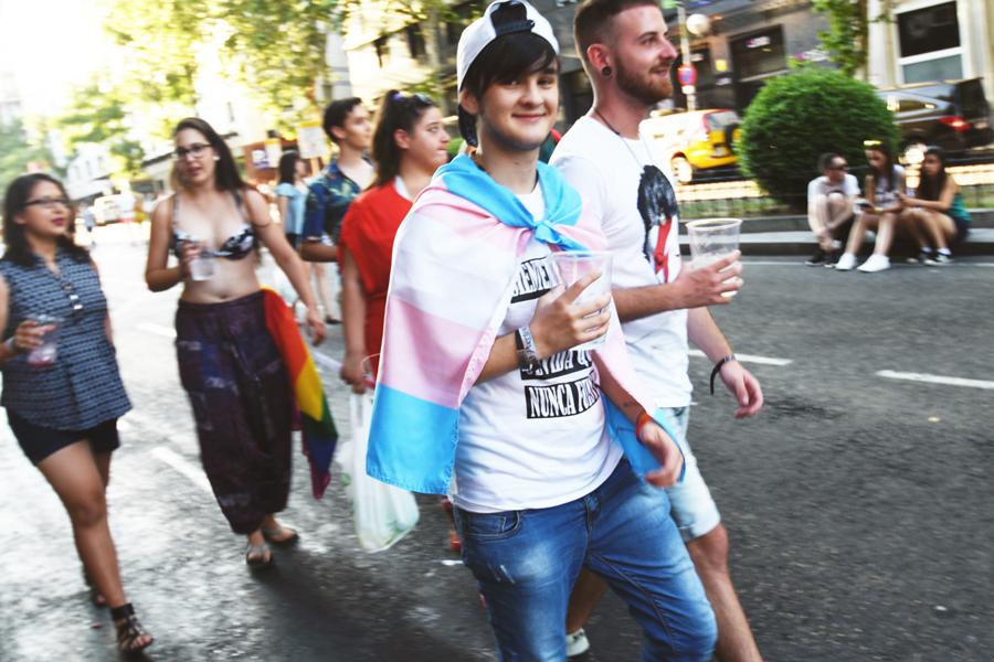 orgullo-2016-patygelduck-transexual