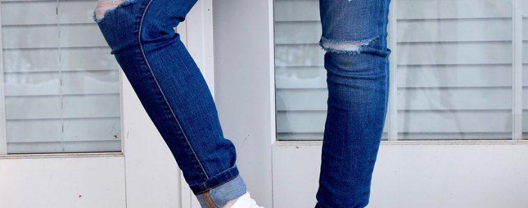 fashion-1209388_960_720