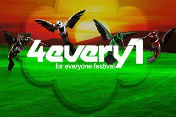 4every12016-boty-garcia-portada