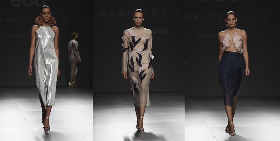 mbfwm-2016-mario-coello-patricia-blas-patygelduck-5