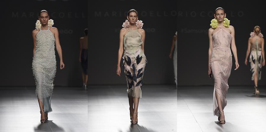 mbfwm-2016-mario-coello-patricia-blas-patygelduck-6