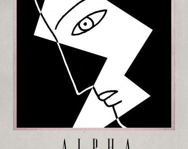 alpha-flyer-2