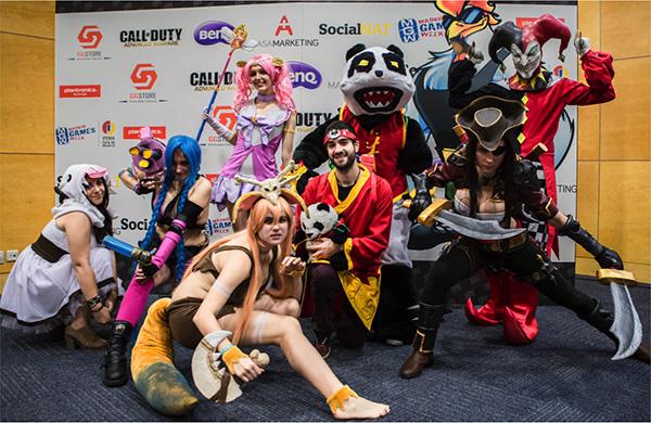 cosplay_mge