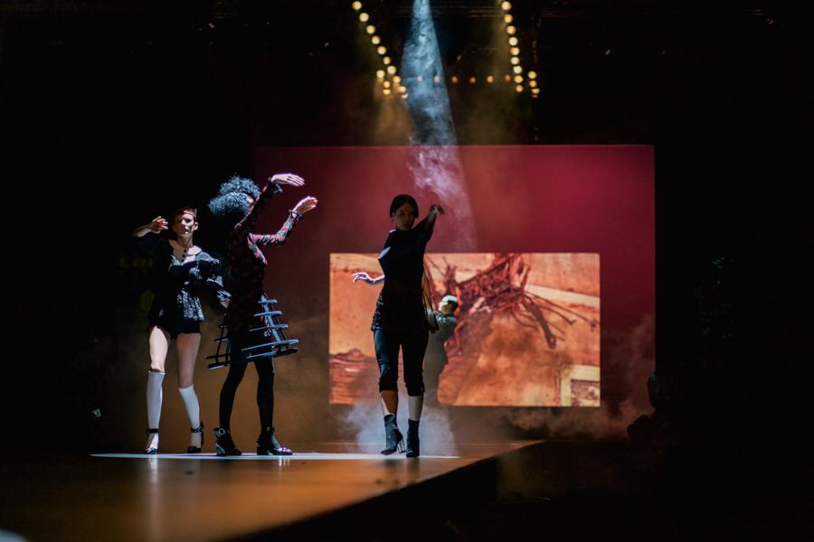 emecephotography-showpositivo-24