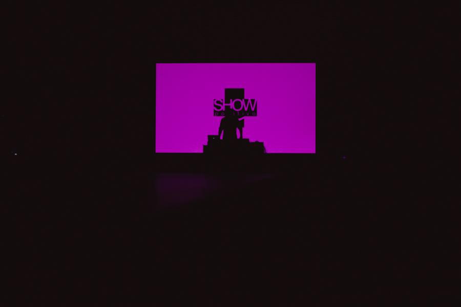 emecephotography-showpositivo-31