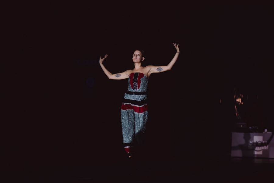 emecephotography-showpositivo-40