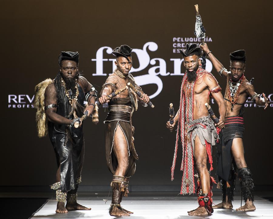 premios-figaro-2016-37
