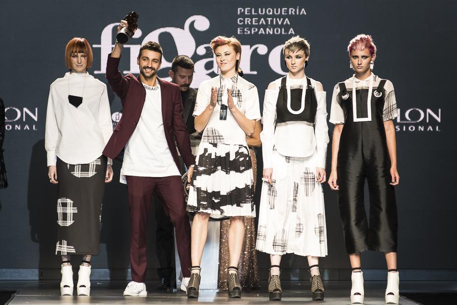 premios-figaro-2016-42