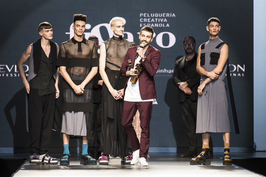 premios-figaro-2016-43