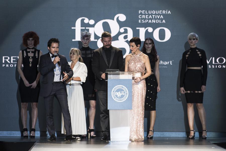 premios-figaro-2016-44