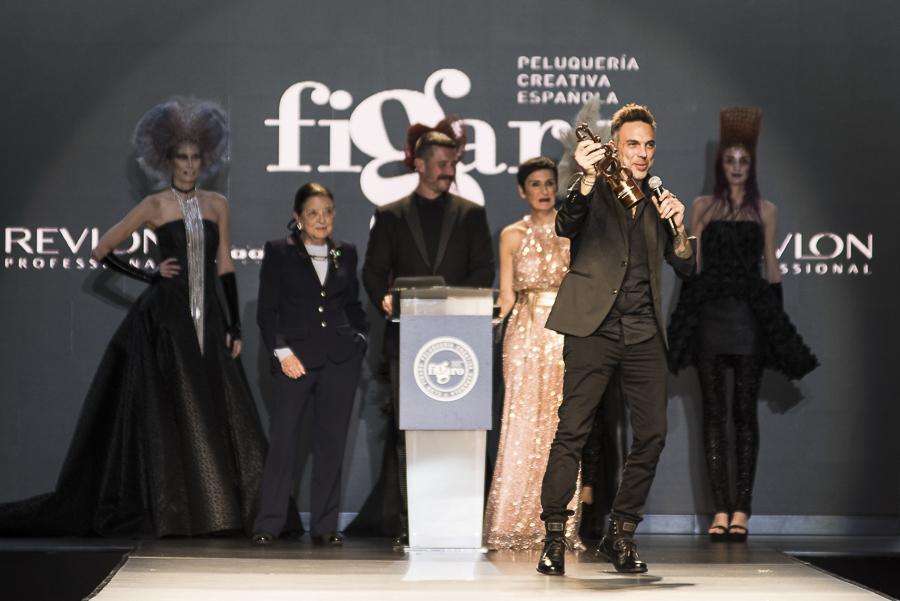 premios-figaro-2016-46