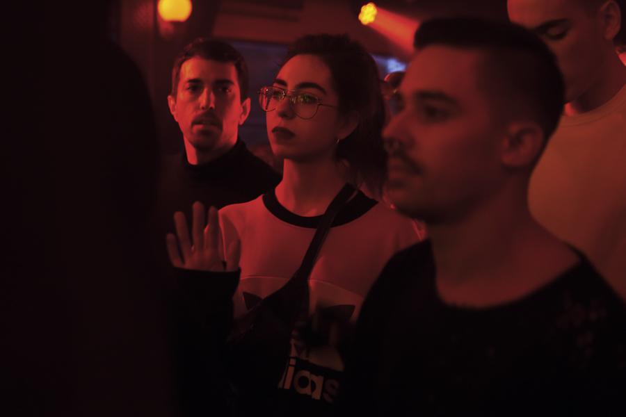 replay-rebeldia-patygelduck-patricia-blas-4