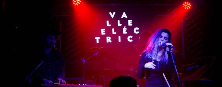 valle-electrico-claudia-maturana-23