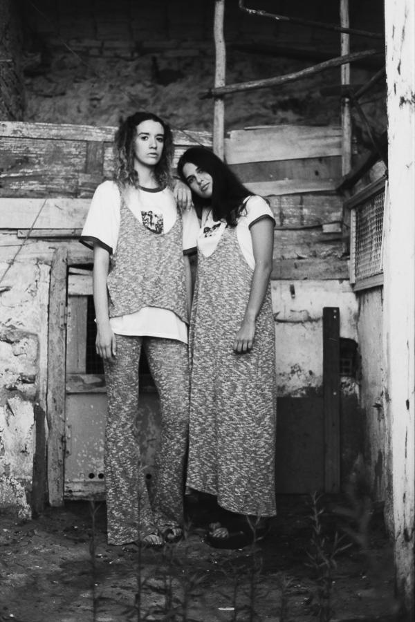 1971-miguel-rozpide-13
